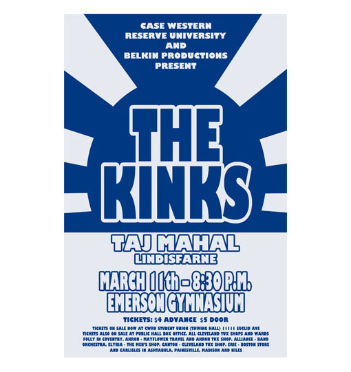 Kinks72Case copy 2