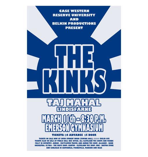 Kinks72Case copy 2