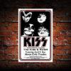 Kiss1975Akronv1