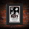 Kiss1975Akronv2