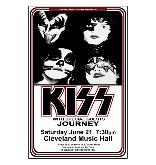 Kiss1975Cleve