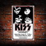 Kiss75Clevelandv1