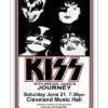 KissJourney1975