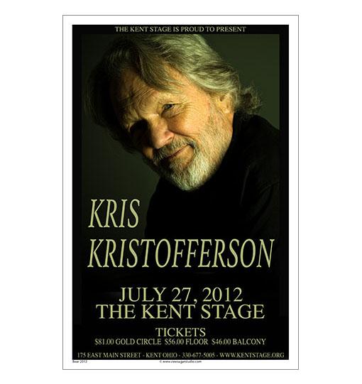 KrisKristofferson2012