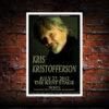 KrisKristofferson2012v2