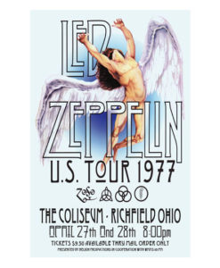 LedZeppelin77Richfield copy 2