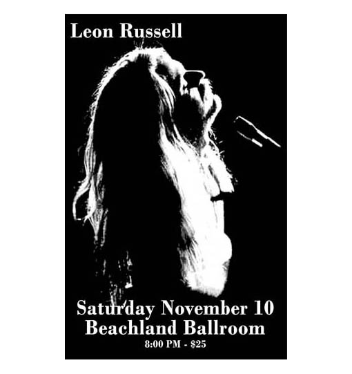 LeonRussell07Beachlandv2 copy