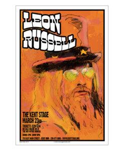 LeonRussell2015