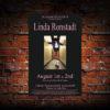 LindaRonstadt1978v1