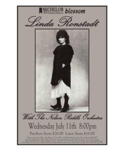 LindaRonstadt1984 copy