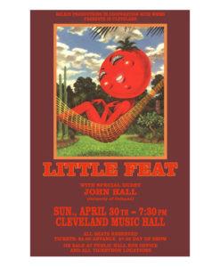 LittleFeat1978 copy