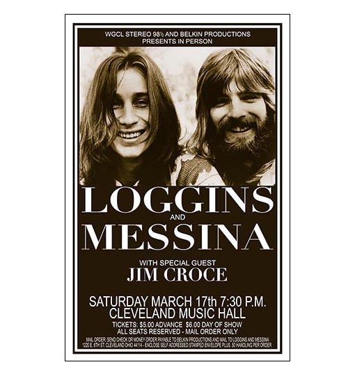 LogginsMessina1973