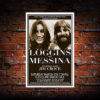 LogginsMessina1973v1