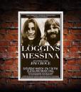 LogginsMessina1973v1