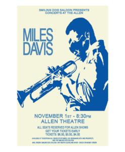 MilesDavis1974Allen copy 2