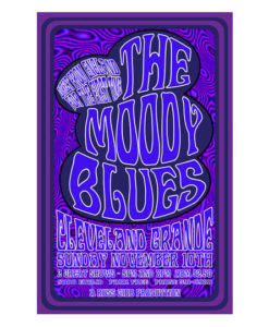 MoodyBlues1968 copy