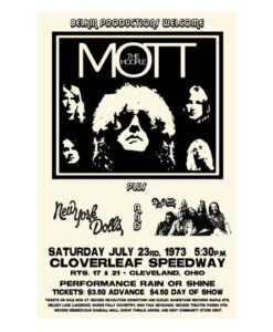 Mott74Cloverleaf copy 2