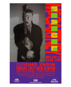 PaulMcCartney1990 copy