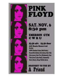 PinkFloyd1971 copy 2