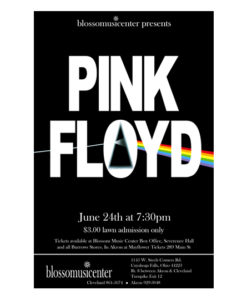 PinkFloyd1973 copy 2