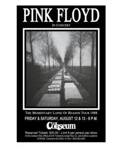 PinkFloyd1988 copy 2