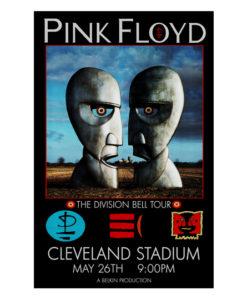 PinkFloyd1994 copy 2