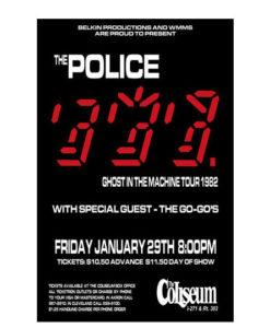 Police1982