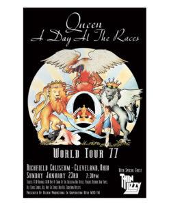 Queen1977 copy 2