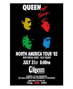 Queen1982 copy