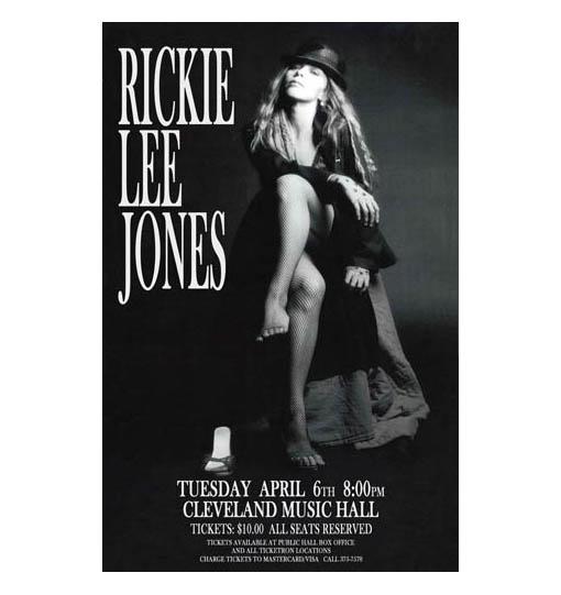 RickieLeeJones1982 copy 2