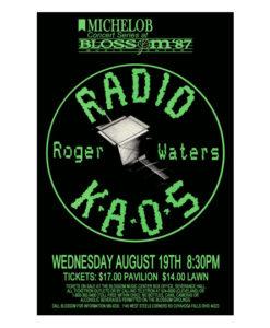 RogerWaters1987