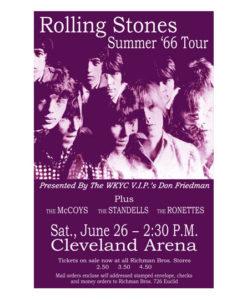 RollingStones1966