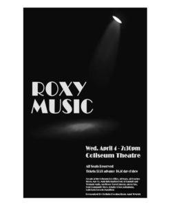 RoxyMusic1979