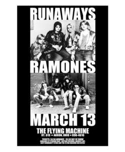 Runaways1978