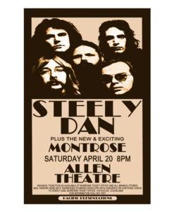 SteelyDan1974