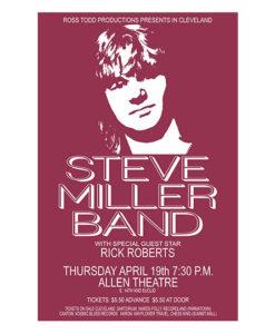 SteveMiller1973