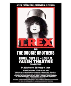 TRex1972Allen