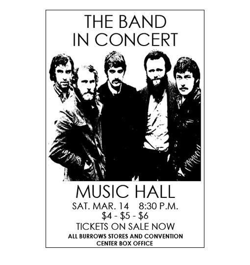 TheBand1970