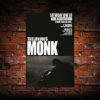 TheloniousMonk1964v1