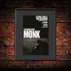 TheloniousMonk1964v2