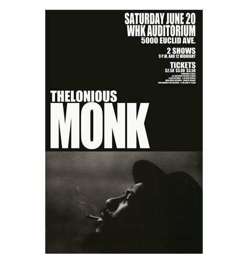 TheoloniousMonk1964
