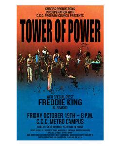 TowerPower1973