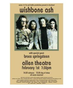 WishboneAsh1974