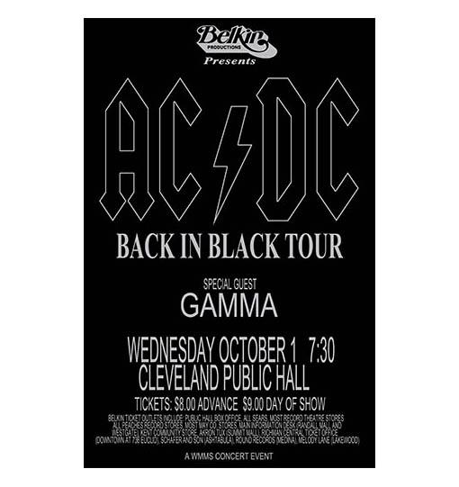 ACDC1980