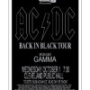 ACDC1980Cleveland