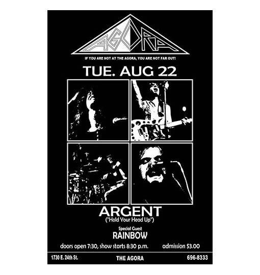 Argent1972