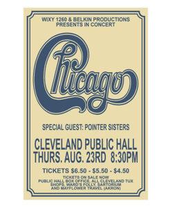 Chicago1973