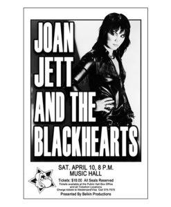 JoanJett1982