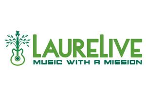 LaureLive00-610x408