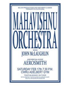 Mahavishnu1973